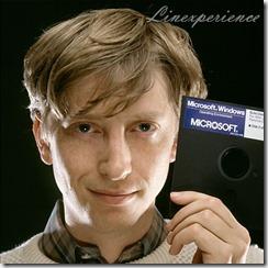WindowsOne
